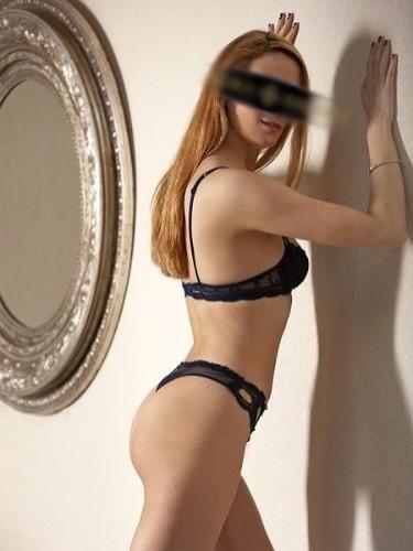 Sex ad by escort Angelique (28) in Düsseldorf - Foto: 4