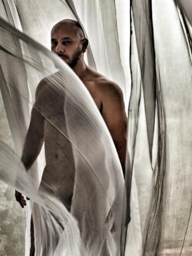 Sex ad by escort gigolo Meatyfckr (43) in Jakarta - Photo: 4