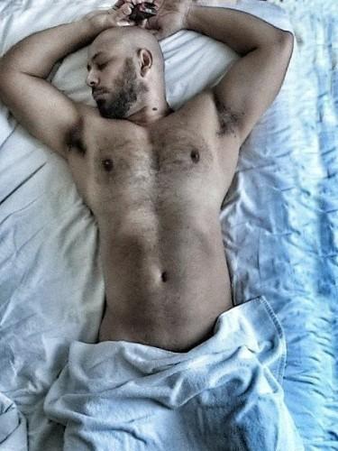 Sex ad by escort gigolo Meatyfckr (43) in Jakarta - Photo: 1