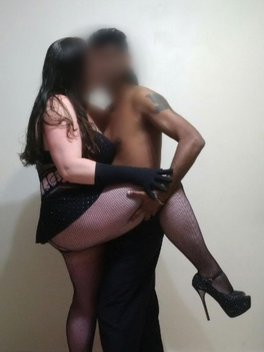 Sex ad by kinky Playdatecouple69 (31) in Johannesburg - Photo: 1