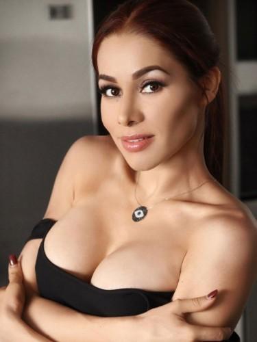 Sex ad by kinky escort Fernanda (22) in München - Foto: 5