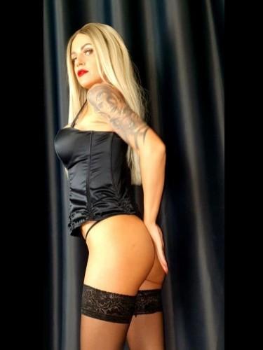 Sex ad by kinky escort Alessya (28) in Limassol - Photo: 7