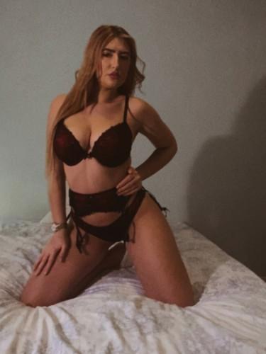 Teenager sex advertentie van Lora in Breda - Foto: 4