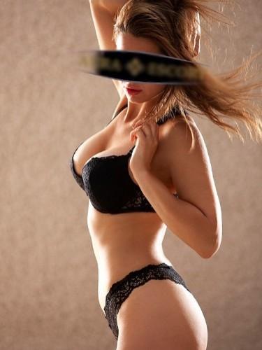 Sex ad by kinky escort Aristina (24) in Düsseldorf - Foto: 4