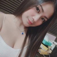 Vicky - Sex ads of the best escort agencies in Taiwan - YaTi
