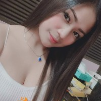 Vicky - Sex ads of the best escort agencies in Kuching - YaTi