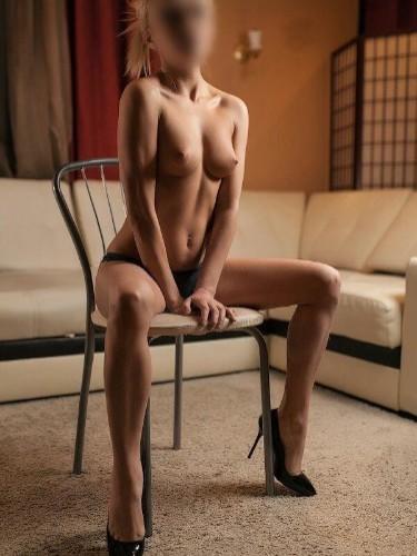 Sex ad by kinky mistress escort Olga (25) in Dubai - Photo: 1