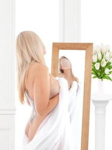 Sex ad by kinky escort Abi (35) in Essex - Photo: 1