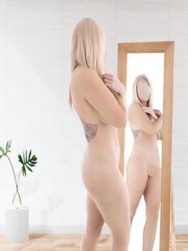 Sex ad by kinky escort Abi (35) in Essex - Photo: 3