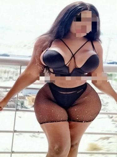 Sex ad by kinky escort Pam (22) in Dakar - Photo: 3