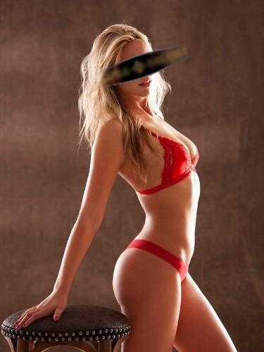 Sex ad by kinky escort Amanda (24) in Frankfurt - Foto: 4