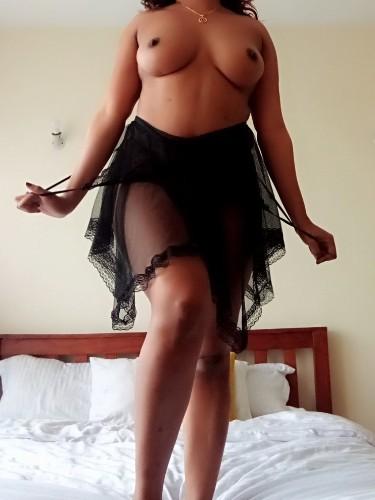 Sex ad by kinky escort Flexi (21) in Dakar - Photo: 1