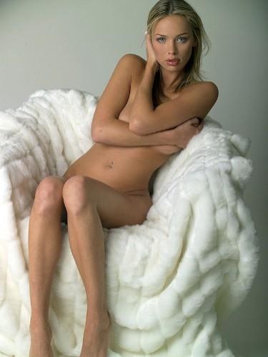 Arisha (24) в Москва кинки эскорт - Фото: 7