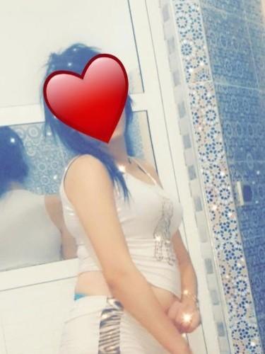 Sex ad by escort Lamiss (26) in Rabat - Photo: 1