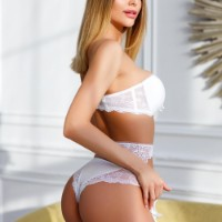 Love4u - Sex ads of the best escort agencies in Kuwait City - Miroslava