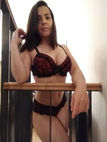 Sex ad by escort Angel (28) in Belgrade - Photo: 7