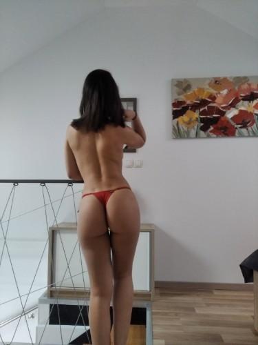 Sex ad by escort Angel (28) in Belgrade - Photo: 2
