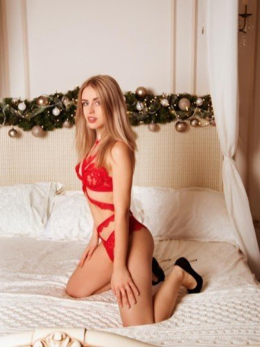 Sex ad by escort Janete (24) in London - Photo: 4