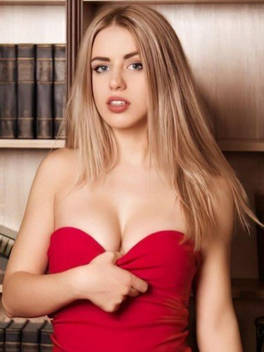 Sex ad by escort Janete (24) in London - Photo: 1