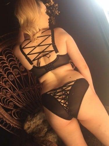 Sex ad by escort Angel (33) in Essex - Photo: 7