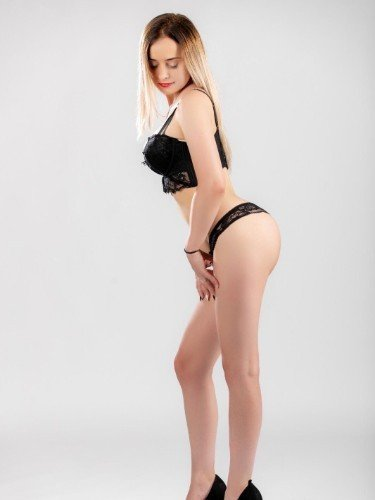 Sex ad by escort Bianca (22) in Berkshire - Photo: 5