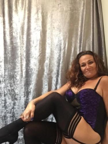 Sex ad by escort Coco (40) in Cambridge - Photo: 6