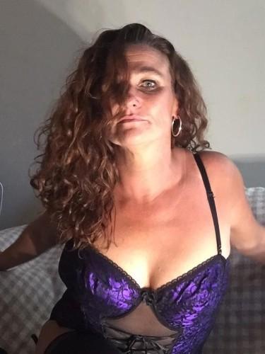 Sex ad by escort Coco (40) in Cambridge - Photo: 4