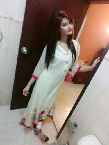 Sex ad by kinky escort Aadhriti (21) in Dubai - Photo: 5