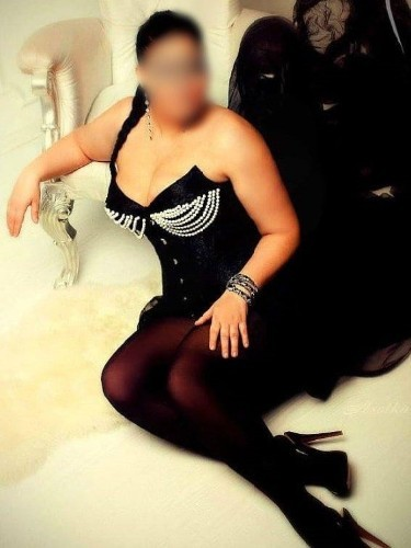 Sex ad by kinky escort Liza (30) in Nicosia - Photo: 6