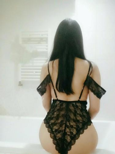 Sex ad by escort Cara (29) in Beijing - Photo: 1