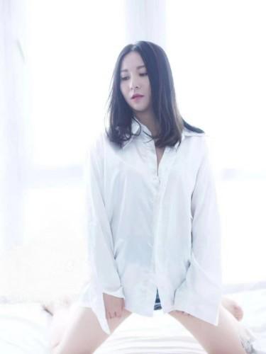 Sex ad by kinky escort Chloe (26) in Beijing - Photo: 4