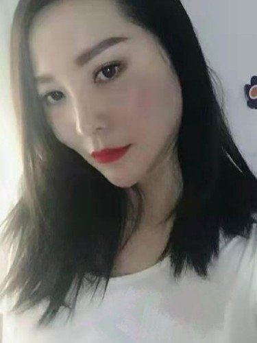 Sex ad by kinky escort Chloe (26) in Beijing - Photo: 1