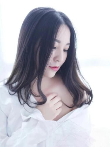 Sex ad by kinky escort Chloe (26) in Beijing - Photo: 3