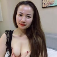 Danae - Massage parlors in Asia - Lana