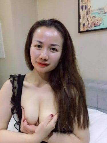 Sex ad by kinky escort Lana (25) in Beijing - Photo: 1