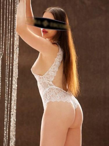 Sex ad by escort Annabelle (21) in Frankfurt - Foto: 3