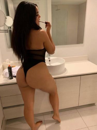 Sex ad by kinky escort Bella (22) in Doha - Photo: 3