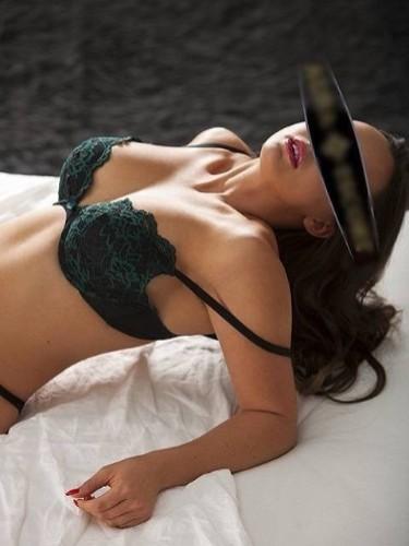 Sex ad by escort Escort Viktoria (23) in Frankfurt - Foto: 7