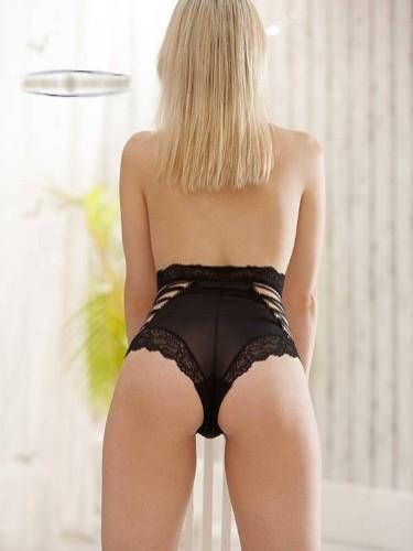 Sex ad by escort Vivien (22) in Frankfurt - Foto: 3