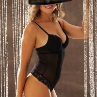 Aura Escort - Sex ads of the best escort agencies in Solingen - Nele