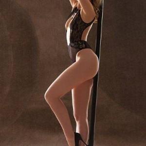 Sex ad by escort Lucy (24) in Frankfurt