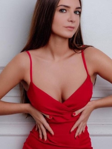 Sex ad by escort Keva (21) in London - Photo: 1