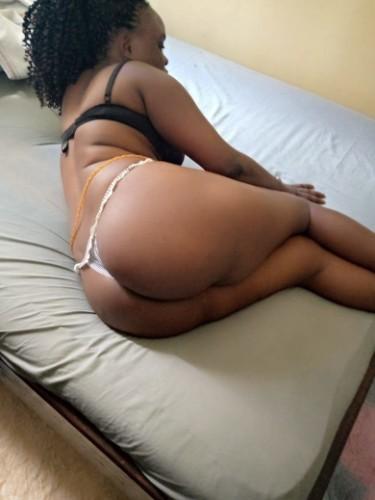Sex ad by kinky escort Lundi (22) in Dakar - Photo: 4