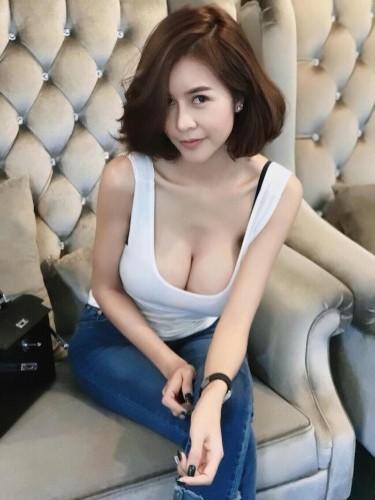 Sex ad by escort Bess (23) in Beijing - Photo: 4