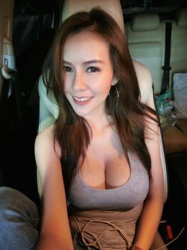 Sex ad by escort Bess (23) in Beijing - Photo: 3