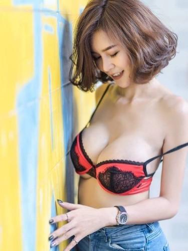 Sex ad by escort Bess (23) in Beijing - Photo: 5