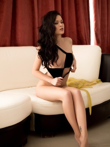 Sex ad by kinky escort Sonali Desai (25) in Mumbai - Photo: 3