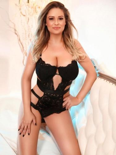 Sex ad by escort Lexa (25) in London - Photo: 4
