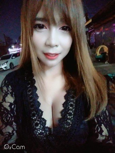 Sex ad by escort Emily (24) in Kuala Lumpur - Photo: 5