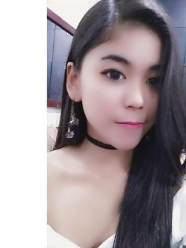 Sex ad by escort Nurul (23) in Kuala Lumpur - Photo: 4